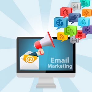 Email-Marketing-Advertising