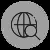Erschließen neuer Nischen Icon