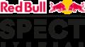 RedBullSpect