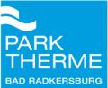 parktherme